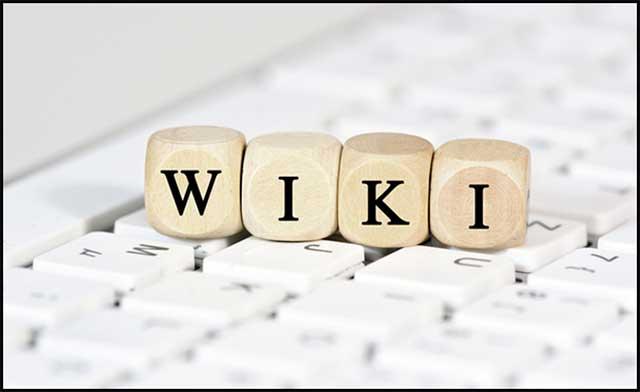 Chia sẻ kiến thức nhiều hơn cùng wiki ohana