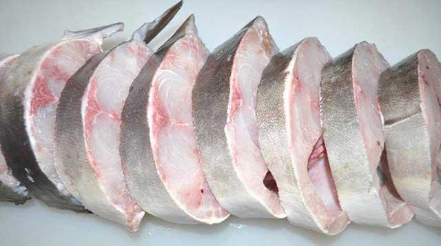 cá bớp nấu gì ngon