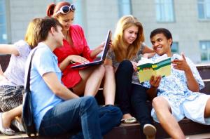 Hoa Kỳ là quốc gia có nền giáo dục hàng đầu thế giới