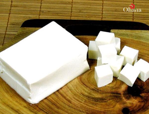 cách nấu canh kim chi nấm | Món Miền Trung