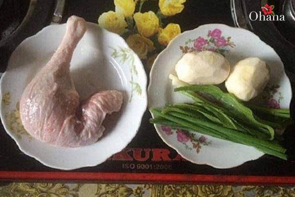 3 cách nấu cháo vịt ngon đậm đà - bổ dưỡng cơ thể
