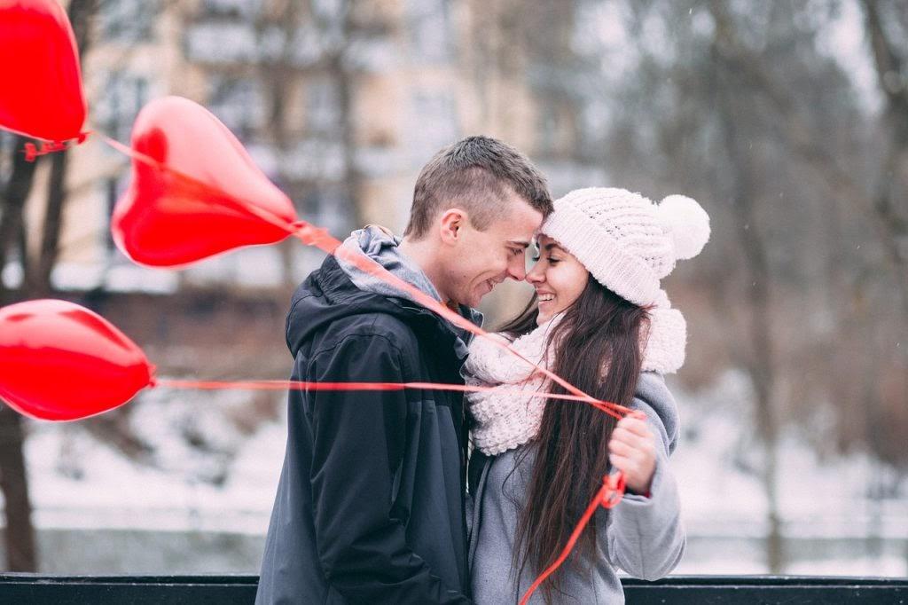 Waodate – giải pháp hẹn hò cho người độc thân thành đạt