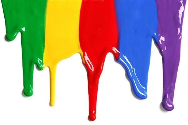 7 lỗi thường gặp khi sử dụng máy phun sơn và cách khắc phục