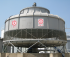 Tháp giải nhiệt Liang Chi cho khả năng tản nhiệt nước cao.