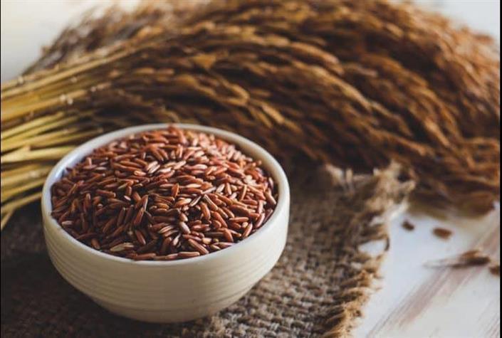 Giá trị dinh dưỡng của gạo lứt